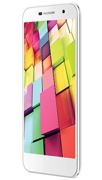 Image of Intex Mobile Aqua 4G Plus Mobile