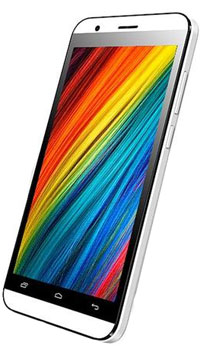Image of Intex Mobile Aqua Young Mobile