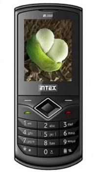 Image of Intex Mobile IN 2060 Mobile