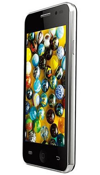 Image of Karbonn Smart A12 Star Mobile