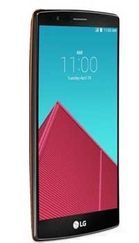 Image of LG G4 Pro Mobile