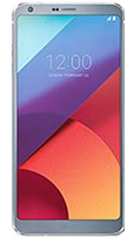 Image of LG Q6 Mobile