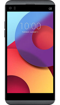 Image of LG Q8 Mobile