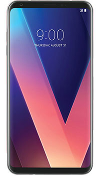 Image of LG V30 Plus Mobile