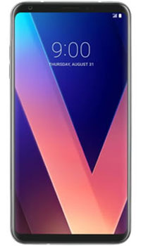 Image of LG V30s Thinq Mobile