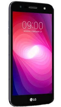 Image of LG X Power 2 Mobile