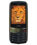 Image of Lava KKT 26 Mobile