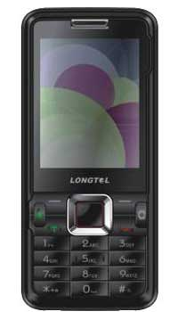 Image of Longtel S600 Mobile