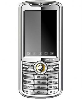 Image of Longtel S900 Mobile