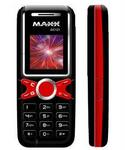 Image of Maxx Mobile GC121 Mobile