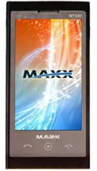 Image of Maxx Mobile MT250 Mobile