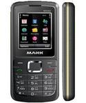 Image of Maxx Mobile MX362 Mobile