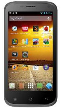 Image of Micromax A82 Mobile