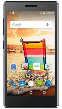 Image of Micromax Bolt Q332 Mobile