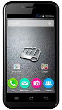 Image of Micromax Bolt S301 Mobile