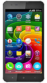 Image of Micromax Bolt S302 Mobile