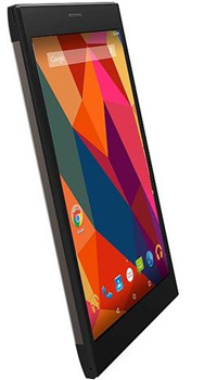 Image of Micromax Canvas Fantabulet Mobile