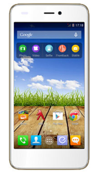 Image of Micromax Canvas Hue 2 Mobile