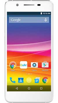 Image of Micromax Canvas Knight 2 Mobile