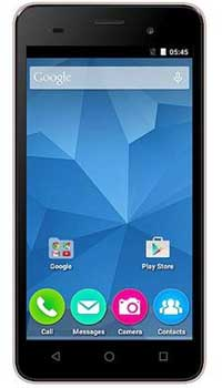 Image of Micromax Canvas Spark 2 Plus Mobile