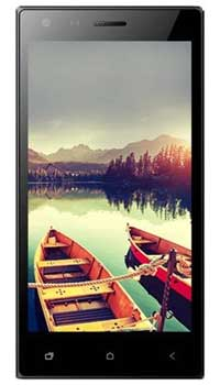 Image of Micromax Canvas XP 4G Mobile