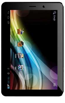 Image of Micromax Funbook 3G P560 Mobile