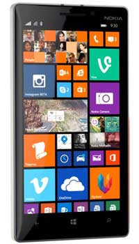 microsoft lumia 940 xl price and specification you restore from