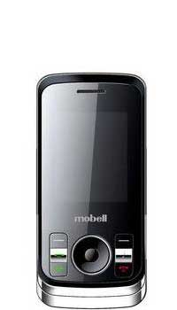 Image of Mobell M610 Mobile
