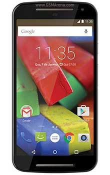 Image of Motorola Moto G 4G 2015 Mobile