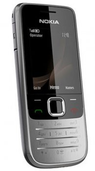Image of Nokia 2730 classic Mobile