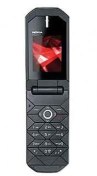 Image of Nokia 7070 Prism Mobile