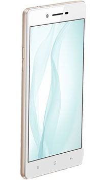 Image of Oppo A33 Mobile