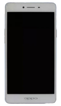 Image of Oppo A53 Mobile