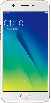 Image of Oppo A57 Mobile