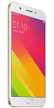 Image of Oppo A59 Mobile