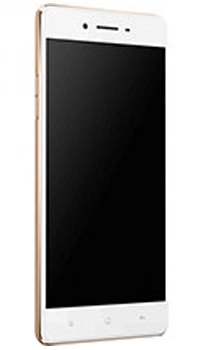 Image of Oppo F1 Mobile