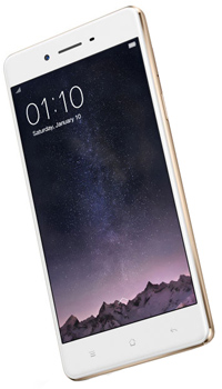 Image of Oppo F1 Plus Mobile