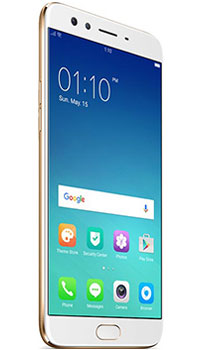 Image of Oppo F3 Plus Mobile