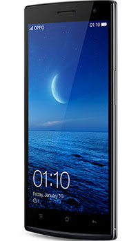 Image of Oppo Find 7a Mobile