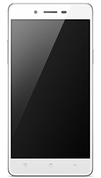 Image of Oppo Mirror 5 Mobile