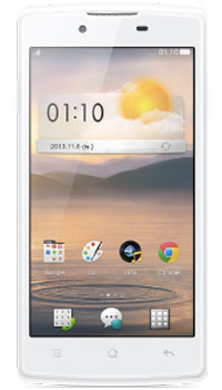 Image of Oppo Neo 5s Mobile