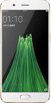 Image of Oppo R11 Plus Mobile