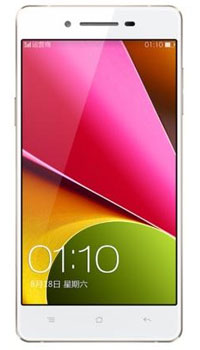 Image of Oppo R1S Mobile