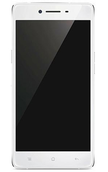 Image of Oppo R7 Lite Mobile