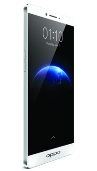 Image of Oppo R7 Plus Mobile