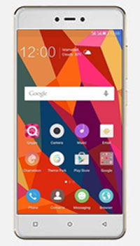 Image of QMobile LT 700 Pro Mobile