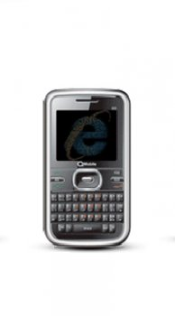 Image of QMobile Q3 Mobile