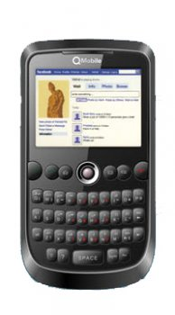 Image of QMobile Q5 Mobile