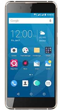 Image of QMobile S9 Mobile