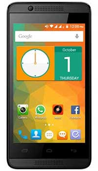 Image of QMobile W15 Mobile